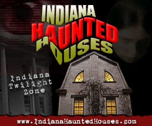 indiana haunted houses your guide to halloween in indiana - Indiana Halloween Attractions