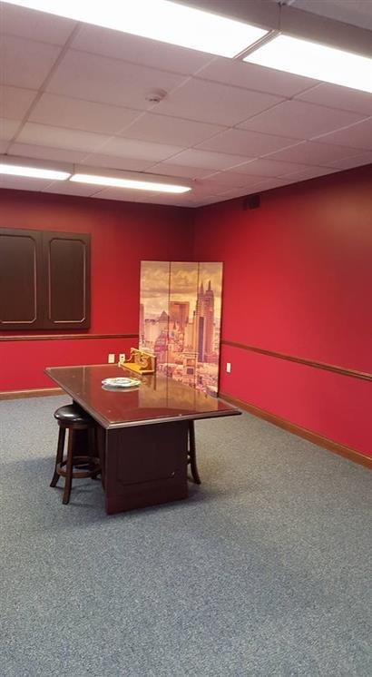 Fort Wayne Escape Room Fort Wayne In