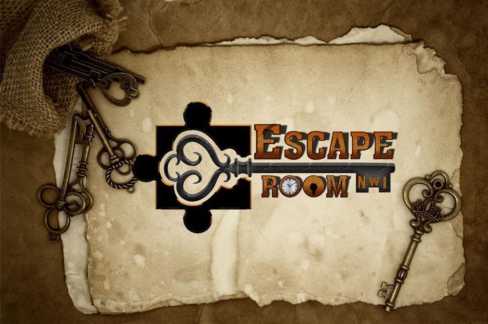 Escape Room Schererville Coupons