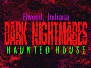 dark nightmares wishes to thank everyone for making us the number one haunted attraction in madison county last year we set a new bar for home haunted - Indiana Halloween Attractions