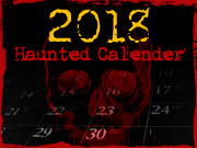 Attention Indiana Haunt Owners