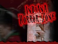 menu - Indiana Halloween Attractions