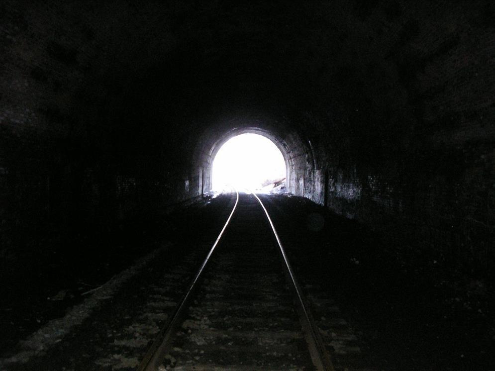 Tunnelton